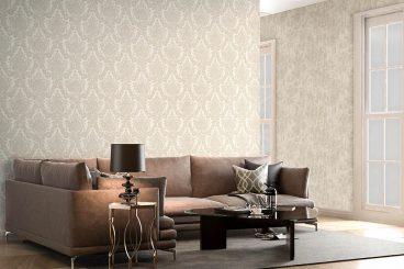 Návrh interiérov a realizácia